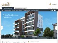 Cybarco Property Developments