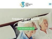 Cyprus Health Services Promotion Board