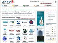 Cyprus Insurance