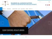 Danos Associates