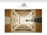 Athos Dikaios & Associates Architects