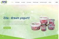 DPD Trading Ltd