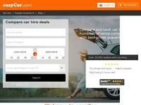 Easy Car Rental