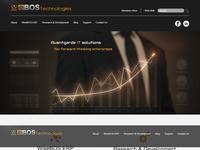 eBOS Technologies