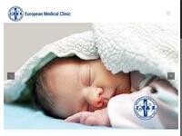 European Medical Clinic