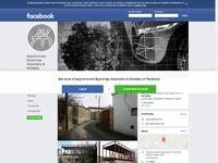 Agisilaou & Kalavas Architectural Studio