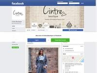 Cintre Boutique