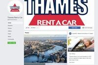 Thames Rent A Car