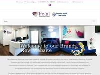 Fetal Medicine Centre