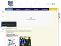 Forum Educational Group