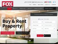 FOX Estate Agency