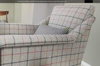Home Collections Furniture