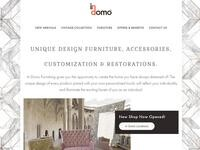 In Domo Furniture