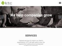 KTC Business Consultants