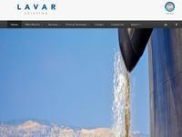 Lavar Shipping