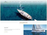 Mega Yachting