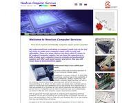 Newicon Computer Services
