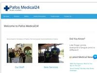 Pafos Medical 24