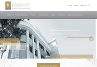 Patrikios Pavlou & Associates LLC