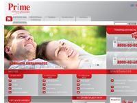 Prime Insurance