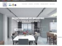 Yiatros Group Developers