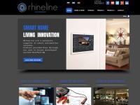 Rhine Line Ltd