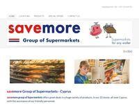 SaveMore