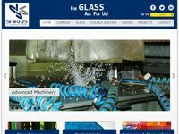 Shikkis Bros Ltd Glass Processors