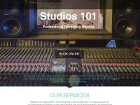 Studios 101