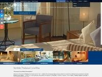 Thalassa Hotel Paphos